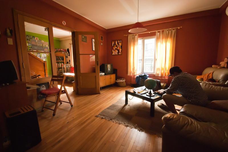 Valdivia 201201 Hostel (9).jpg