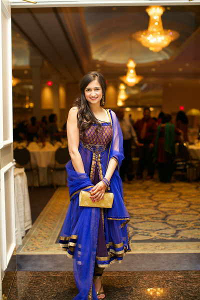 Le Cape Weddings - Indian Wedding - Day One Mehndi - Megan and Karthik  DII  71.jpg
