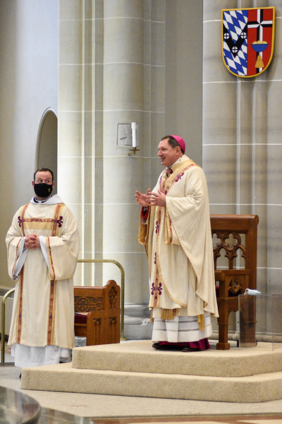 2021 Ordinations-20.jpg