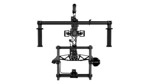 freefly-systems-movi-m15-gimbal-stabilization-system-front-view_v1.card-large.jpg