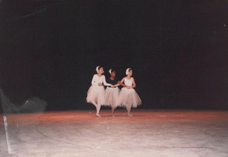 Dance_1512.jpg