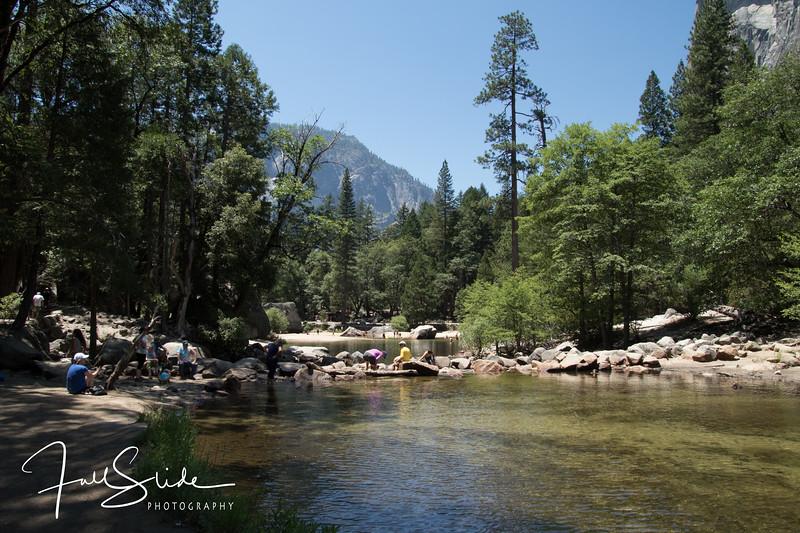 Yosemite 2018 -89.jpg