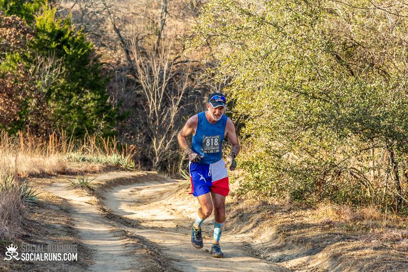 SR Trail Run Jan26 2019_CL_4568-Web.jpg