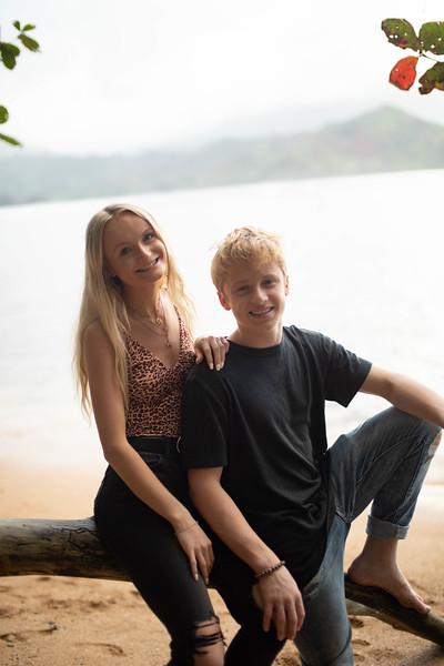 kauai family photos-52.jpg