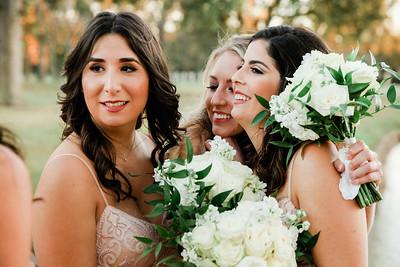 Lopez Pardue Wedding