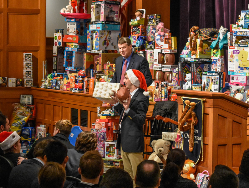Toys for Tots_-5281.jpg