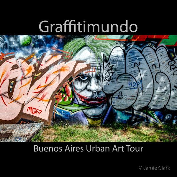 graffitimundo Page 00-2.jpg
