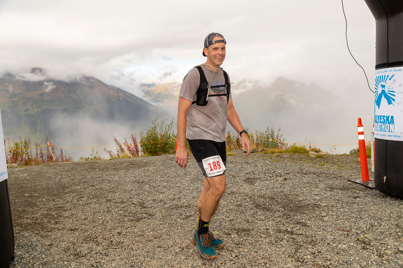 Alyeska Climbathon September 14, 2019 1096.JPG