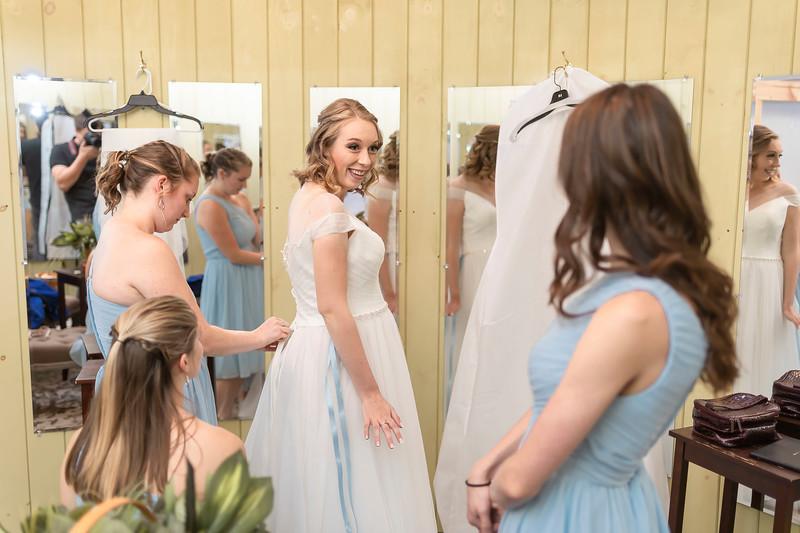 Morgan & Austin Wedding - 018.jpg