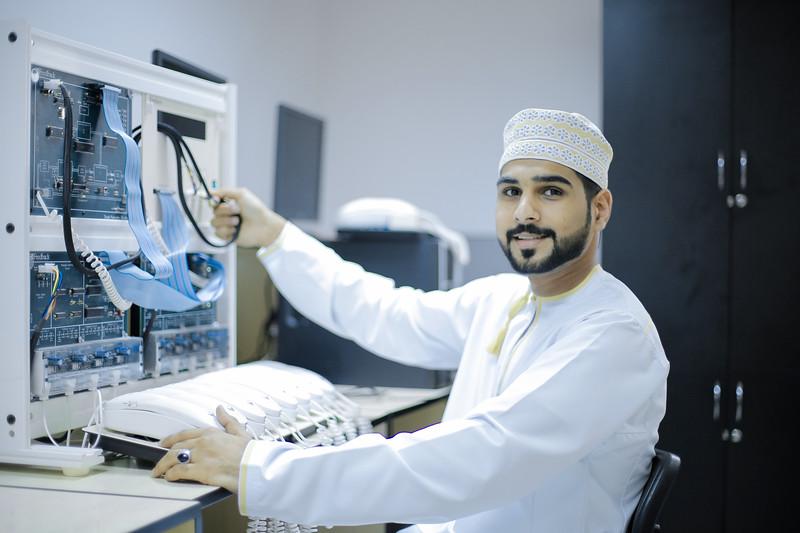 electronics-and-telecommunication-engineering.jpg