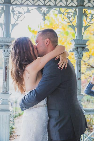 Central Park Wedding - Amiee & Jeff-44.jpg