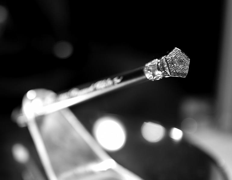 diamond pencil.jpg