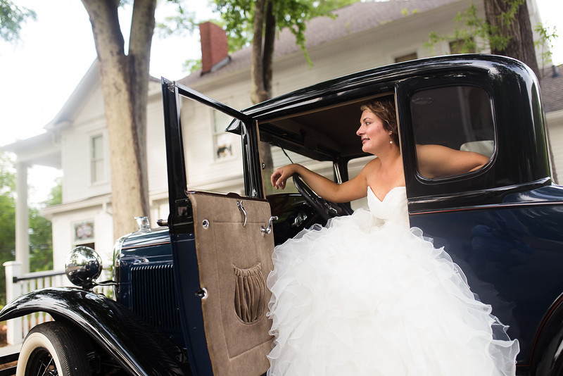unmutable-wedding-vanessastan-0561.jpg