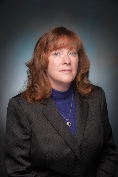 Linda Czupkiewicz