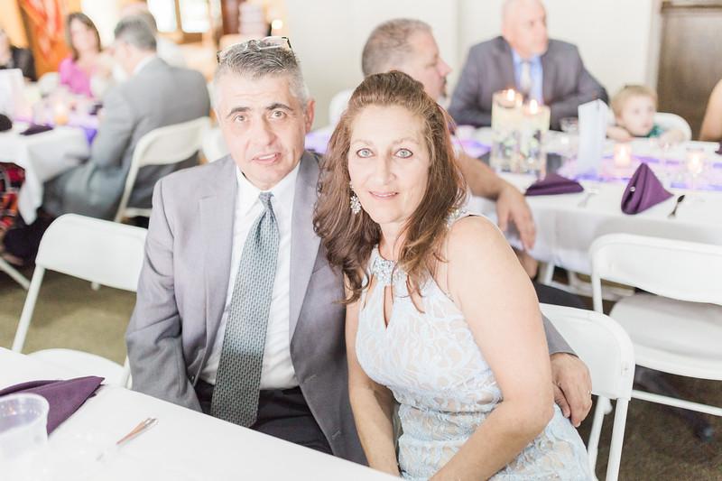 ELP1104 Amber & Jay Orlando wedding 2303.jpg