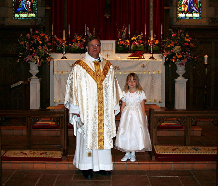 Easter 2007 052.jpg