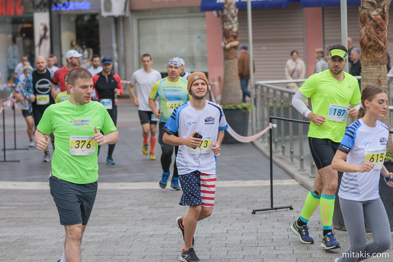 mitakis_marathon_plovdiv_2016-048.jpg