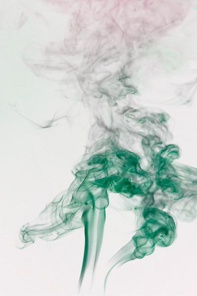 Smoke Trails 5~8662-1ni.