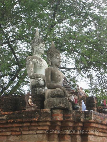Sukhothai 092.jpg