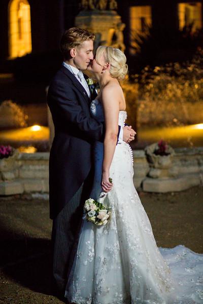 Campbell Wedding_681.jpg