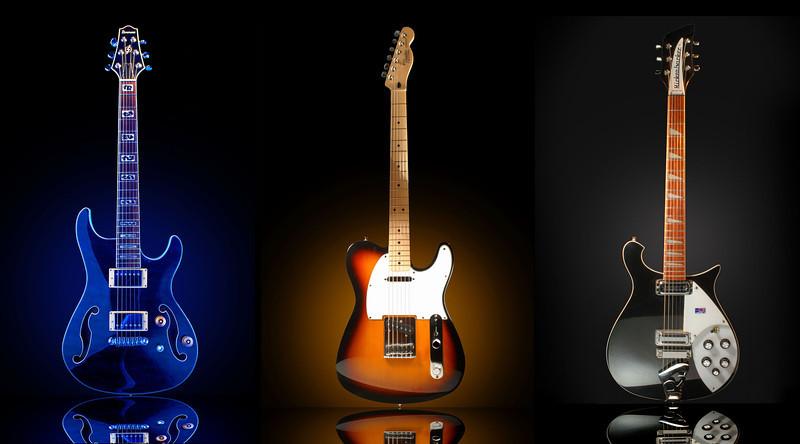 guitars final.jpg