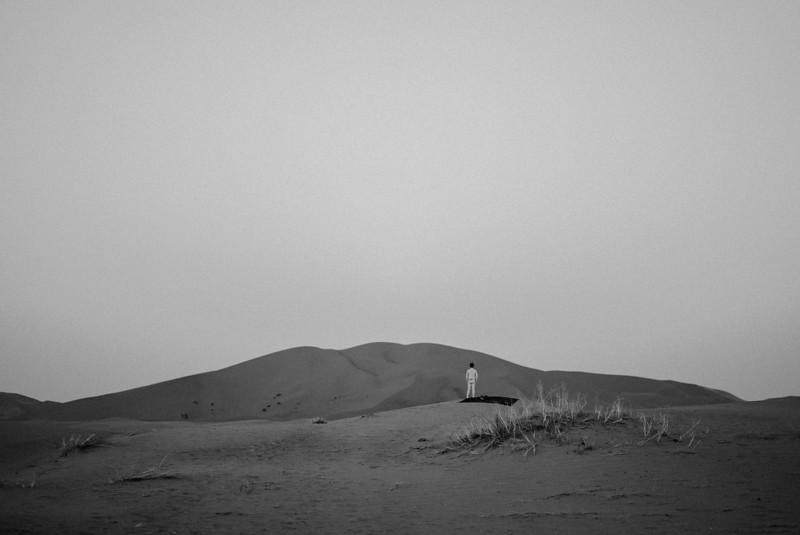 Tu-Nguyen-Destination-Wedding-Photographer-Morocco-Videographer-Sahara-Elopement-444.jpg