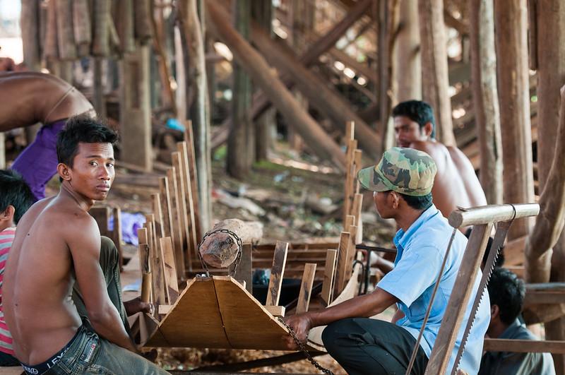 Siem Reap D19-40.jpg