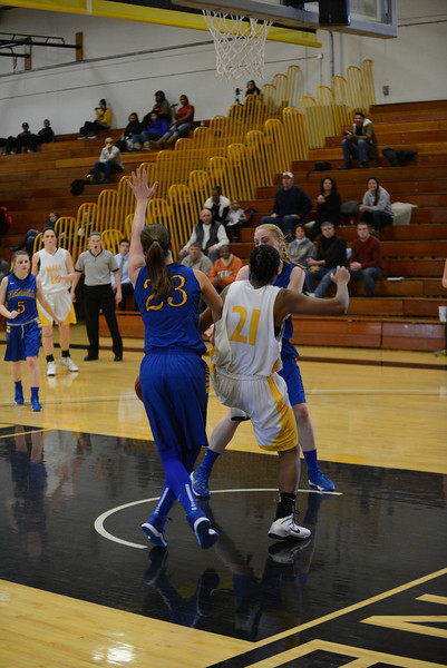 20140125_MCC Basketball_0024.JPG