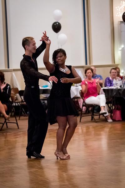 RVA_dance_challenge_JOP-14215.JPG