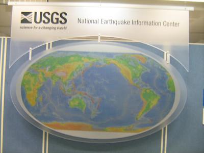 USGS Summer 2010