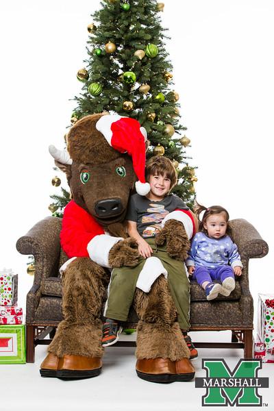 Christmas_With_Marco_041.jpg