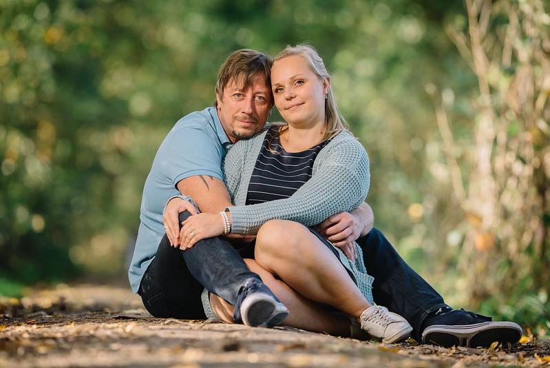 Familie-Geertrui&Stefan (51 van 67).jpg
