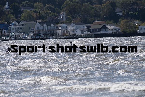 Windsurfing NJ