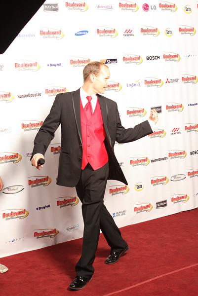 Anniversary 2012 Red Carpet-1427.jpg