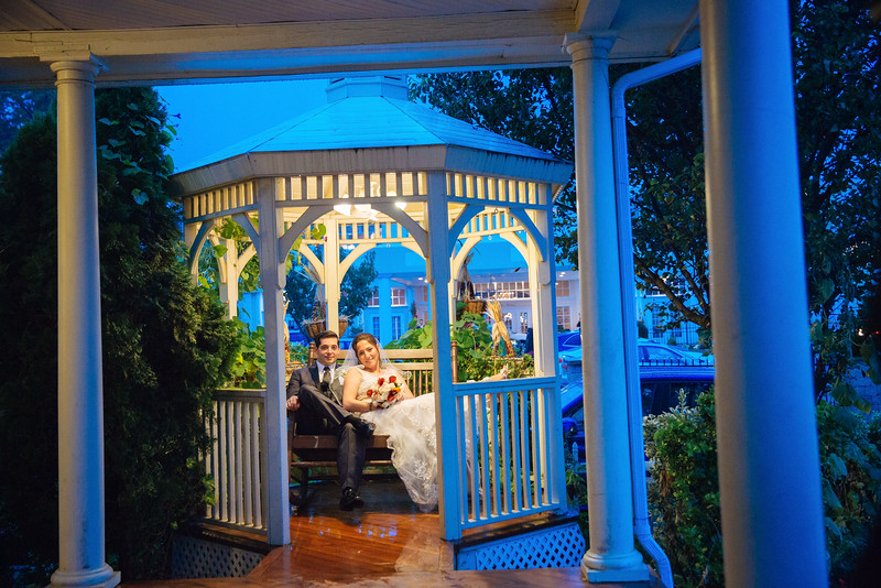 0647_loriann_chris_new_York_wedding _photography_readytogo.nyc-.jpg