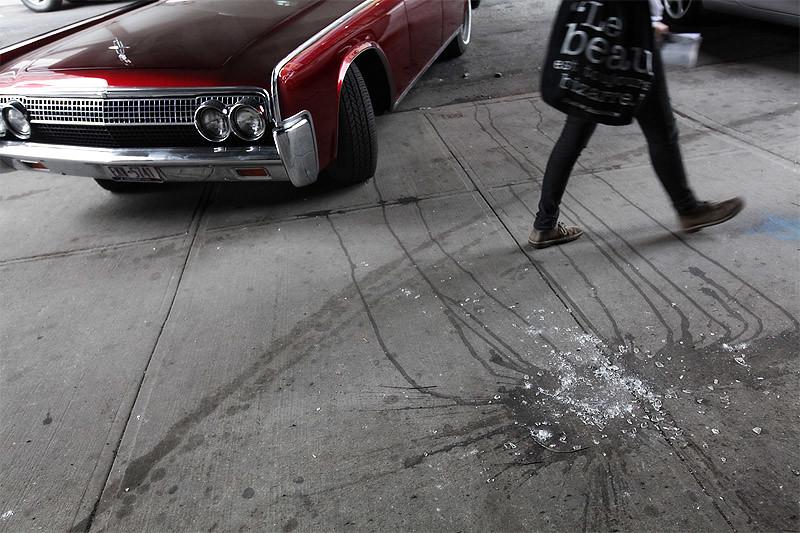car-spill-galleryhop_IMG_3411.jpg