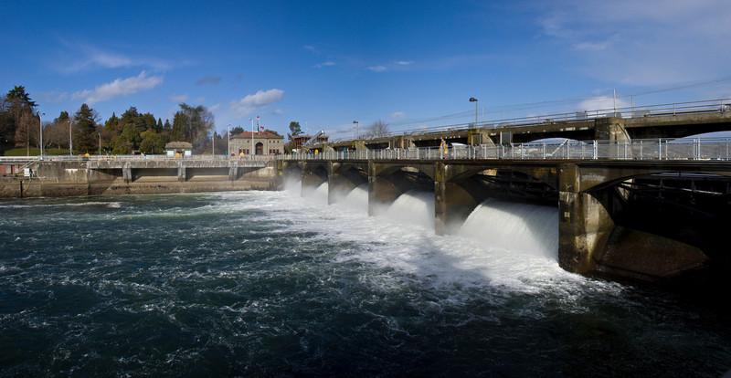 Ballard Locks.jpg