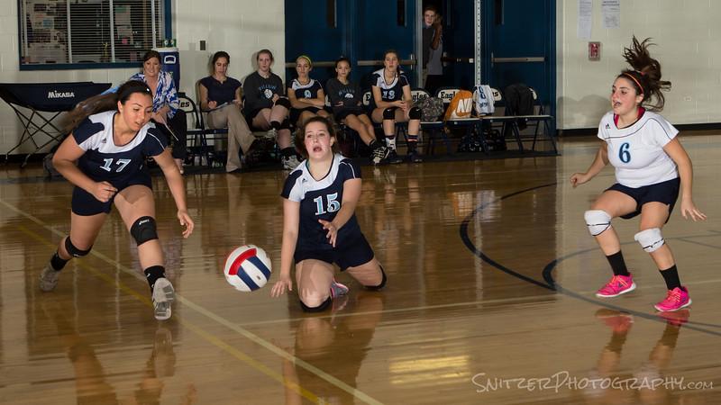willows volleyball 10-20-15-963.jpg