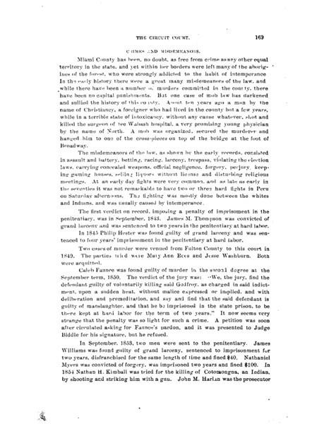 History of Miami County, Indiana - John J. Stephens - 1896_Page_165.jpg