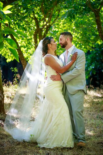 Neelam_and_Matt_Nestldown_Wedding-1497.jpg