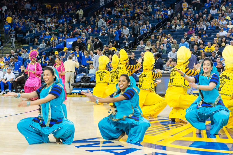 Warriors-Game-2017-373.jpg