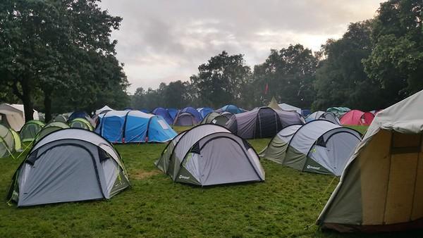 2017-06-30 County Big Camp