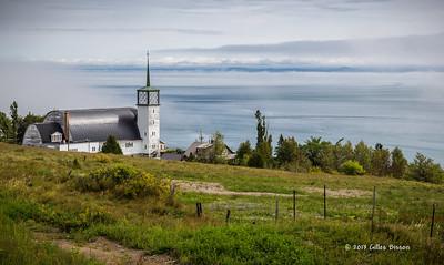 Quebec 2013