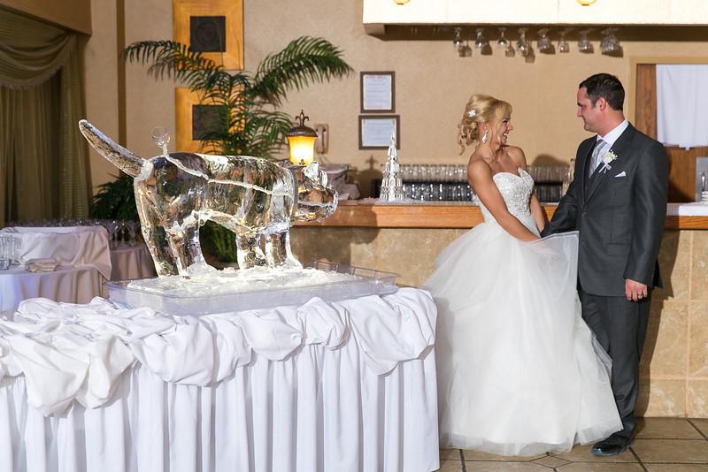 wedding-photography-511.jpg