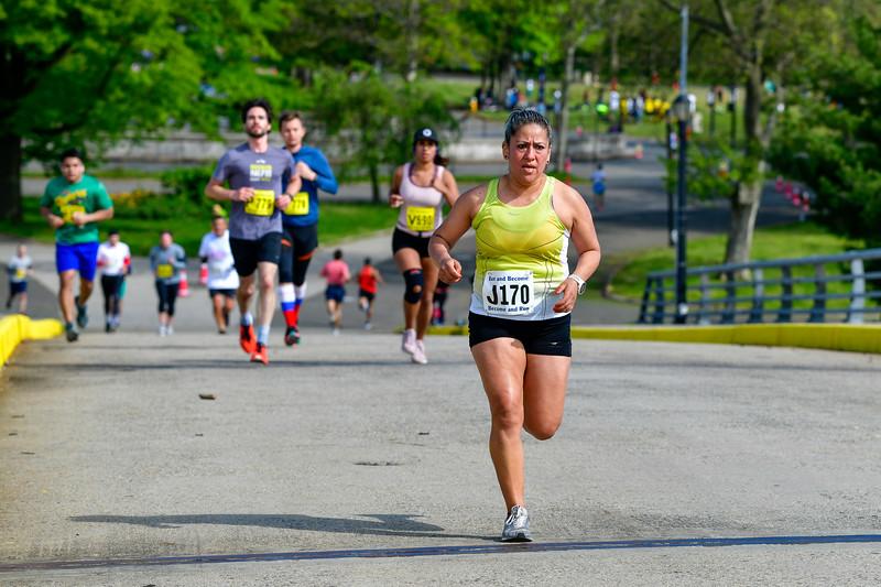 20190511_5K & Half Marathon_141.jpg