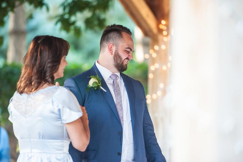 Kupka wedding photos-992.jpg
