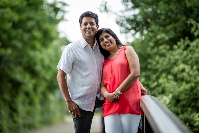 Kamath Family-617.jpg