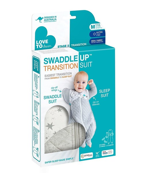 SWADDLE_UP_TRANSITION_SUIT_WARM_2.5_TOG_White_Size_M_Pack__70741.1564033289.1280.1280__75048.1565223874.1052.1228__31966.1568597683.1280.1280__79919.1571703011.jpg