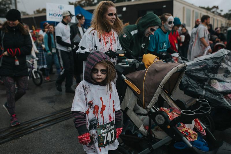 ZombieRun2017-0161.jpg