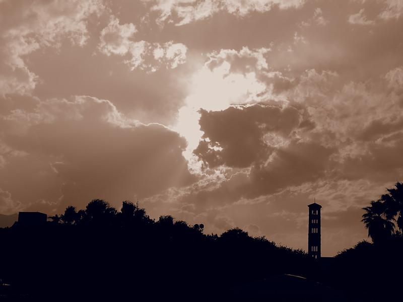 Monterrey3180316_184052_108.jpg